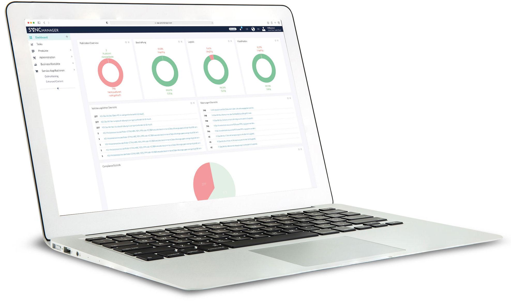 SM_ScreenShots_Dashboard_Laptop