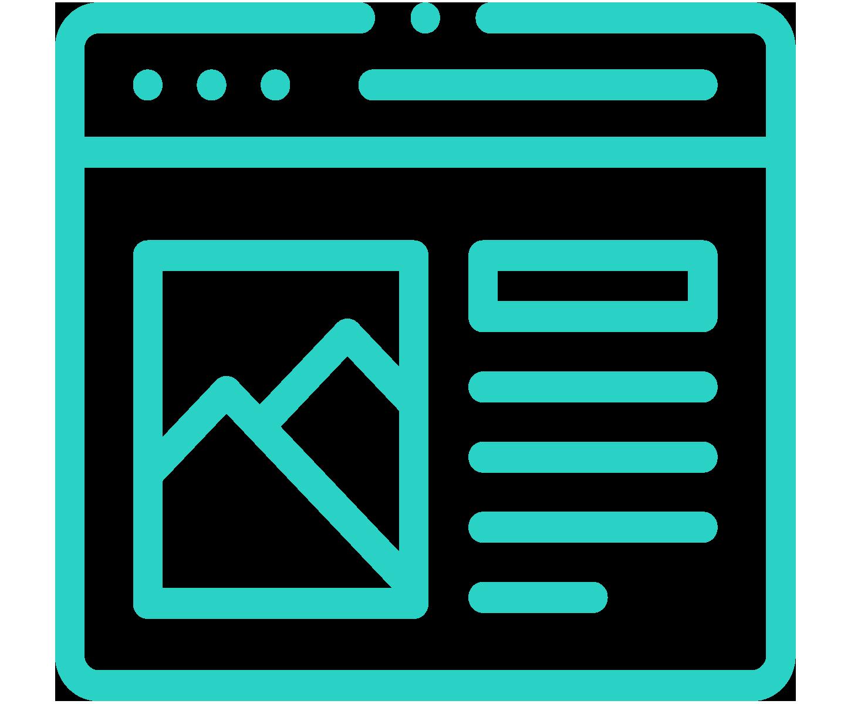 SM_Website_Enhanced_Content_Grafiken