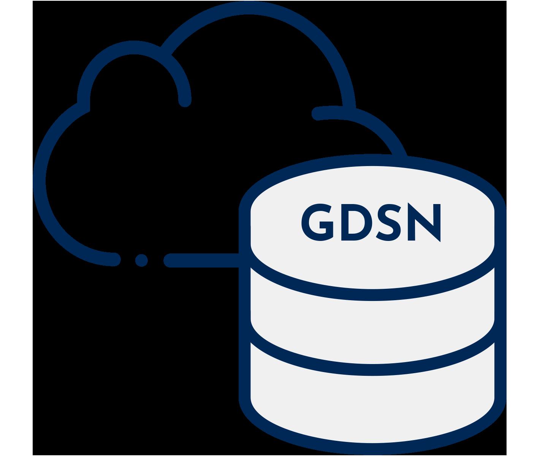 SM_Website_GDSN_Multichannel_Grafiken