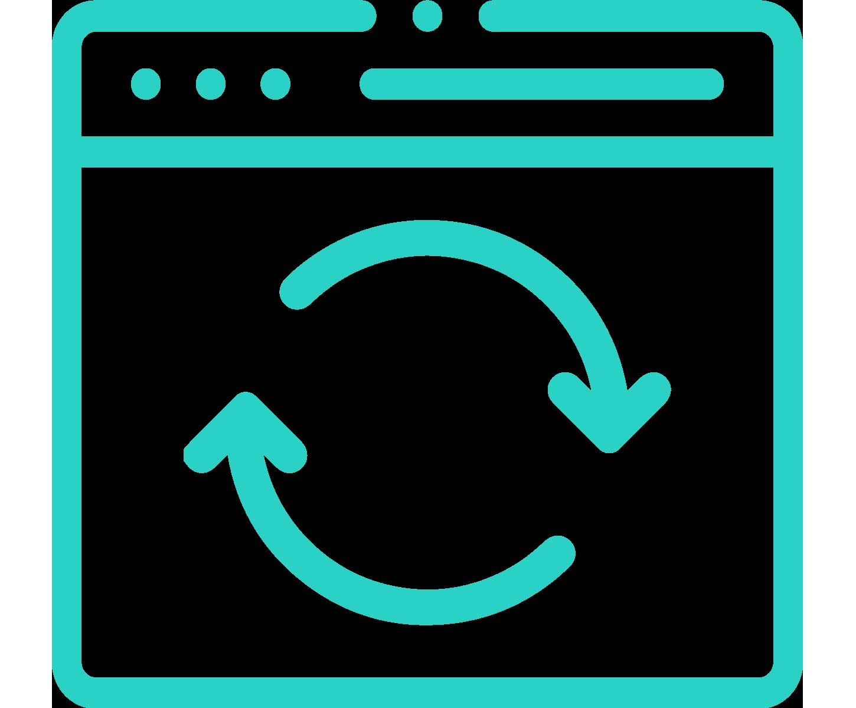SM_Website_Geregelte-Datenpflege_Grafiken