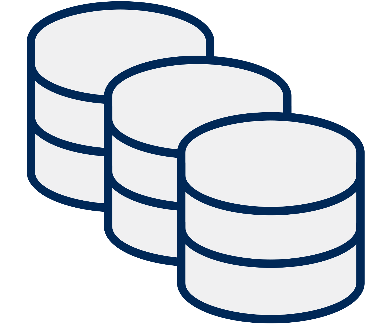 SM_Website_Provider_Multichannel_Grafiken