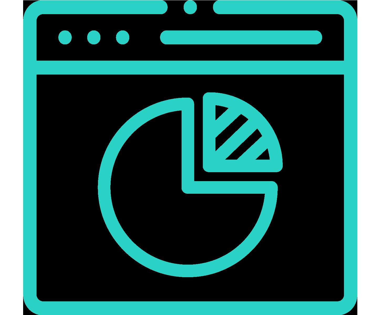 SM_Website_Visualisierte-Publikationsreife-der-Daten_Grafiken